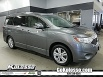 2014 Nissan Quest SL for Sale in Appleton, WI