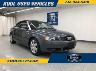 Used Audi A4 For Sale Search 3243 Used A4 Listings Truecar