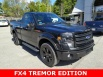 2014 Ford F-150 FX4 Tremor Regular Cab 6.5' Box 4WD for Sale in Warrensburg, NY