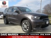 2020 Dodge Durango GT Plus AWD for Sale in Jamestown, NY