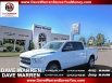 """2020 Ram 1500 Big Horn Crew Cab 5'7"""" Box 4WD for Sale in Jamestown, NY"""