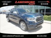 "2019 Ram 1500 Longhorn Crew Cab 5'7"" Box 4WD for Sale in Picayune, MS"