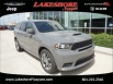 2019 Dodge Durango R/T RWD for Sale in Picayune, MS