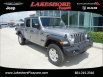 2020 Jeep Gladiator Sport S for Sale in Picayune, MS