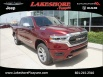 """2019 Ram 1500 Limited Crew Cab 5'7"""" Box 4WD for Sale in Picayune, MS"""