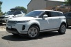 2020 Land Rover Range Rover Evoque P250 S for Sale in Littleton, CO