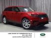 2020 Land Rover Range Rover Velar P250 R-Dynamic S for Sale in Farmington Hills, MI
