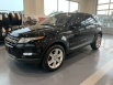 2015 Land Rover Range Rover Evoque Pure Plus Hatchback for Sale in Hartford, CT