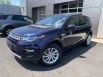 2016 Land Rover Discovery Sport HSE for Sale in Hartford, CT