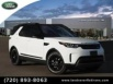 2019 Land Rover Discovery HSE Td6 Diesel for Sale in Broomfield, CO