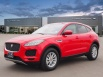 2019 Jaguar E-PACE P250 for Sale in Broomfield, CO