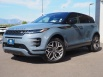 2020 Land Rover Range Rover Evoque P250 First Edition for Sale in Broomfield, CO