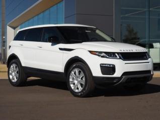 Used Land Rover For Sale >> Used Land Rover For Sale In Fort Collins Co 209 Used Land Rover