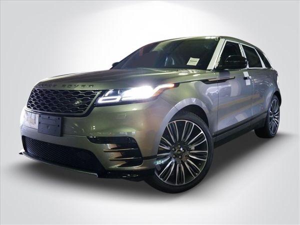 2020 Land Rover Range Rover Velar in New Rochelle, NY