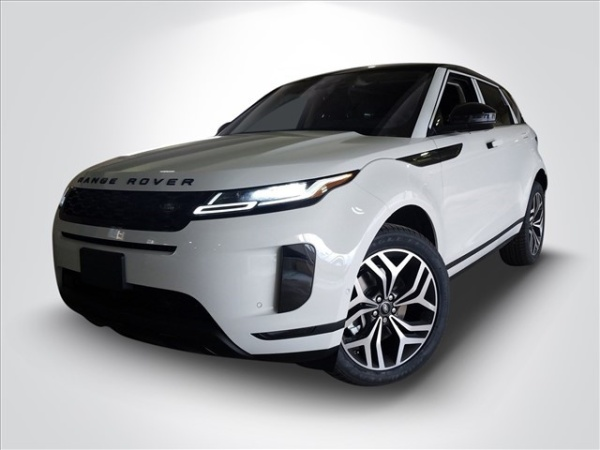 2020 Land Rover Range Rover Evoque in New Rochelle, NY