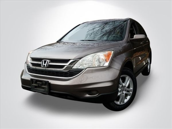 2011 Honda CR-V in New Rochelle, NY