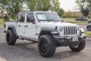 2020 Jeep Gladiator Sport S for Sale in St. Peters, MO