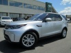 2019 Land Rover Discovery SE V6 Supercharged for Sale in Princeton, NJ