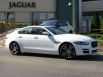 2017 Jaguar XE Premium 35t AWD for Sale in Midlothian, VA