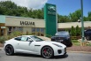 2020 Jaguar F-TYPE R-Dynamic Coupe Automatic RWD for Sale in Midlothian, VA