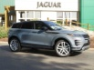 2020 Land Rover Range Rover Evoque P250 First Edition for Sale in Midlothian, VA
