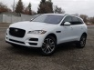 2020 Jaguar F-PACE 25t Premium AWD for Sale in Spokane, WA