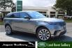 2018 Land Rover Range Rover Velar P380 R-Dynamic SE for Sale in Sudbury, MA