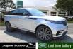 2018 Land Rover Range Rover Velar P380 R-Dynamic HSE for Sale in Sudbury, MA