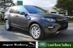 2019 Land Rover Discovery Sport HSE for Sale in Sudbury, MA