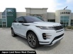 2020 Land Rover Range Rover Evoque P250 First Edition for Sale in West Chester, PA