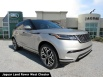 2020 Land Rover Range Rover Velar P250 S for Sale in West Chester, PA