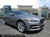 2020 Jaguar XE S AWD for Sale in West Chester, PA