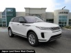 2020 Land Rover Range Rover Evoque P250 S for Sale in West Chester, PA