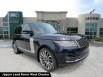 2020 Land Rover Range Rover HSE P525 V8 Supercharged SWB for Sale in West Chester, PA