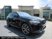 2020 Jaguar F-PACE SVR AWD for Sale in West Chester, PA