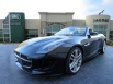 2016 Jaguar F-TYPE R Convertible AWD Automatic for Sale in West Chester, PA
