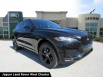 2020 Jaguar F-PACE 25t Checkered Flag Limited Edition AWD for Sale in West Chester, PA