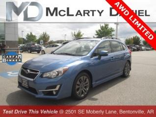 Used Subaru For Sale Moberly Mo >> Used Subaru For Sale In Carthage Mo 70 Used Subaru Listings In