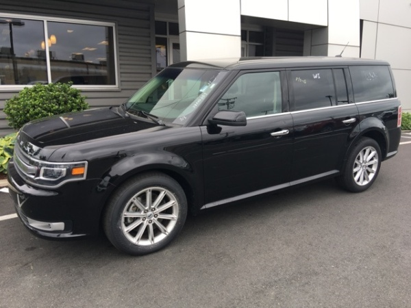 used ford flex for sale in nashua nh u s news world. Black Bedroom Furniture Sets. Home Design Ideas
