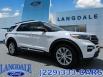 2020 Ford Explorer XLT RWD for Sale in Valdosta, GA