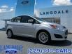 2016 Ford C-Max Hybrid SE for Sale in Valdosta, GA