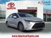 2020 Toyota Corolla Hybrid LE CVT for Sale in Albuquerque, NM