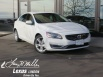 2014 Volvo S60 T5 Platinum FWD for Sale in Lindon, UT