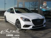 2018 Genesis G80 3.3T Sport AWD for Sale in Lindon, UT