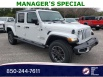 2020 Jeep Gladiator Overland for Sale in Ft Walton Beach, FL