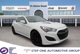 used hyundai genesis coupe for sale search 569 used genesis coupe