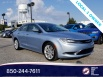 2015 Chrysler 200 Limited FWD for Sale in Ft Walton Beach, FL