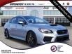 2018 Subaru WRX STI Manual for Sale in Ft Walton Beach, FL
