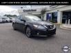 2017 Nissan Altima 2.5 for Sale in Crestview, FL