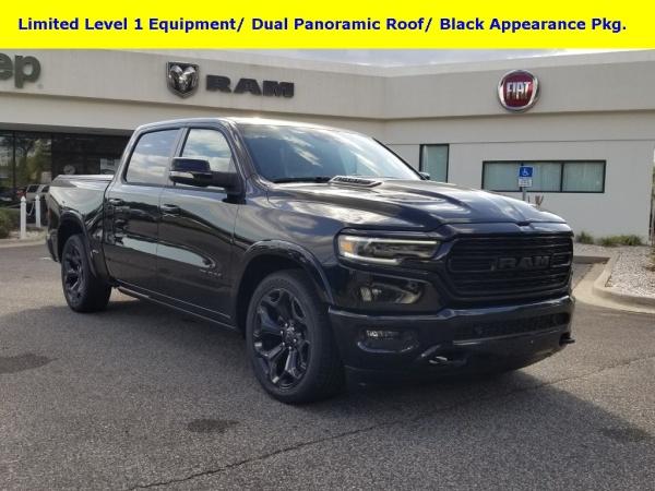 2020 Ram 1500 in Crestview, FL